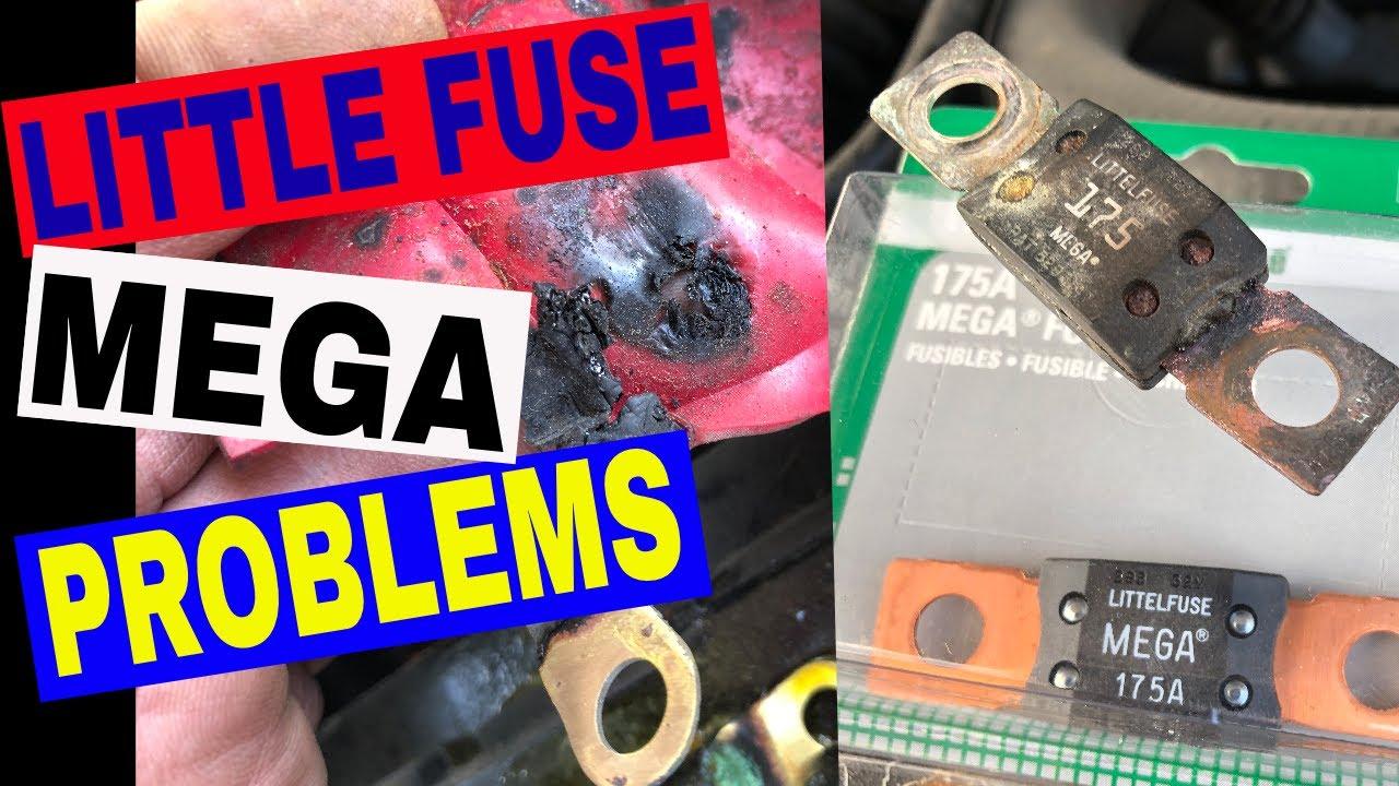2017 Gmc Yukon Denali Electrical Problems Multiple Codes Po573 C0196 B1235 B2555 U0233
