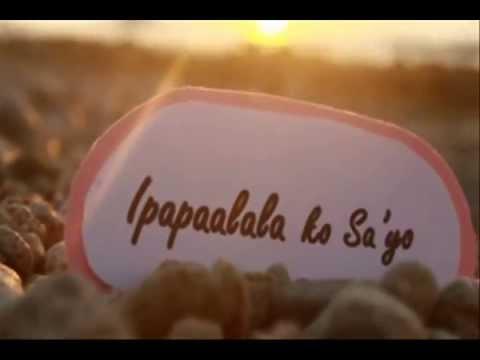 Free mp3 Kahit Maputi Na Ang Buhok Ko David Dimuzio From Youtube ...