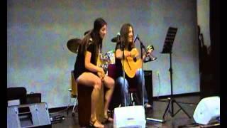 New Divide -- Ωδείο Μουσική Σπουδή