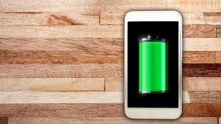 How To Get Unlimited Phone Battery Power thumbnail