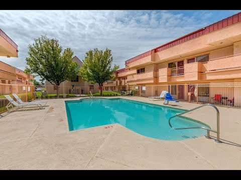 Red Roof Inn Amarillo West - Amarillo Hotels, Texas