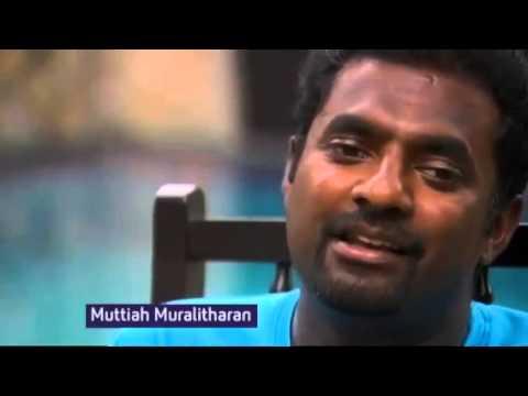 Real story of tamils in Srilanka