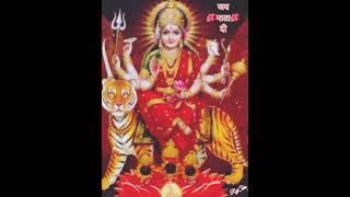 🌾Tera Daras Yaha Bhi Hai🔱 | Arijit Singh | 🙏Jay Mata Di🌺 | Navratri Special | Whatsapp Status | 2021