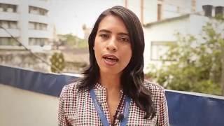 FONDO SOCIAL PARA LA EDUCACIÓN SUPERIOR   UNIMINUTO