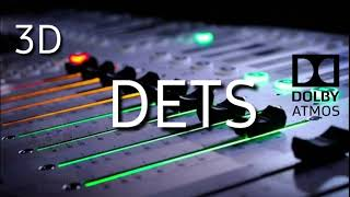 Mrtha Azhagaro    3D SURROUND   Sundara Purushan   Digital ECHO Tamil song  🎵  🎵 🎵