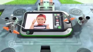 LeapPad Ultra - Learning Tablet for Kids   LeapFrog