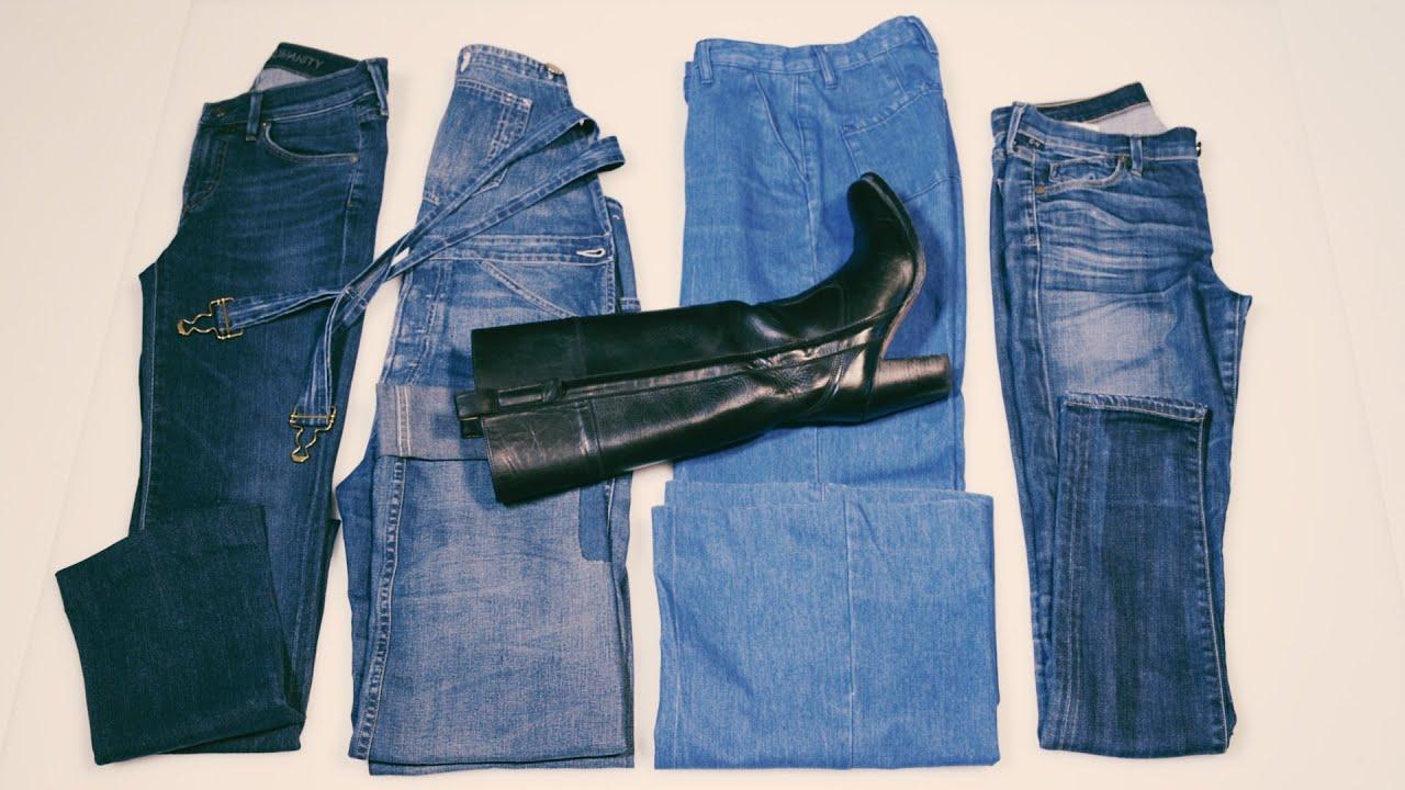 Die 32 besten Bilder von Enge Jeans und Stiefel   Jeans