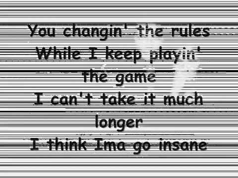 Michael Jackson ft Janet Jackson Scream...