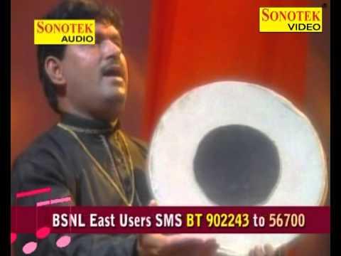 Dekh Tamasha Lakdi Ka Bhala Kisi Ka Kar Na Sako To Rakesh Kala Hindi Devotional Nirgun Sonotek