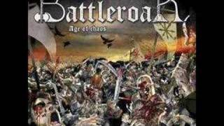 Watch Battleroar Sword Of Crom video