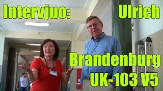 Intervjuo_Ulrich Brandenburg_UK-103_V5