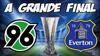 A GRANDE FINAL DA EURO !! - FIFA 15 - Modo Carreira #78 [Xbox One]