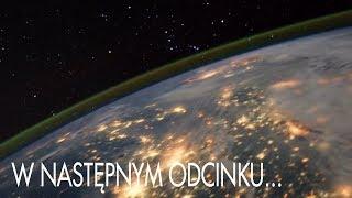Astronarium #85 - zwiastun