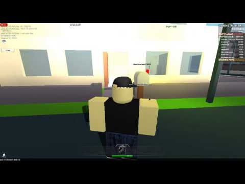how to get rich on roblox