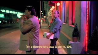 Trailer Revanche - 2008 [RO]Subtitrat.