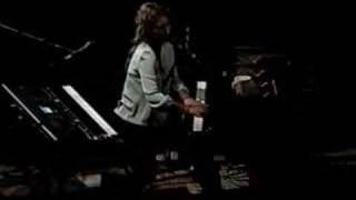 Tori Amos-Saratoga Springs-08-29-99=14-Precious Things