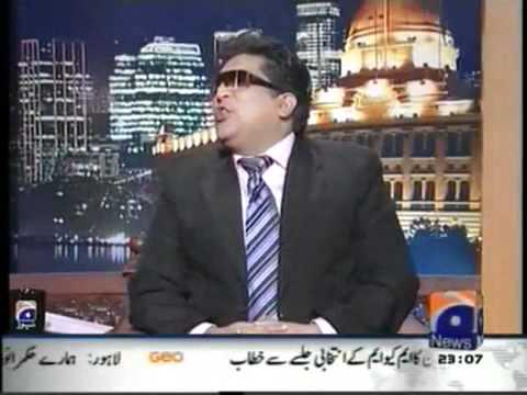 Kahar Naak very funny clip