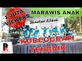 Marawis shoutun ajibah Ahmad Ya Habibi An Nabii ceng zamzam di fesma soreang