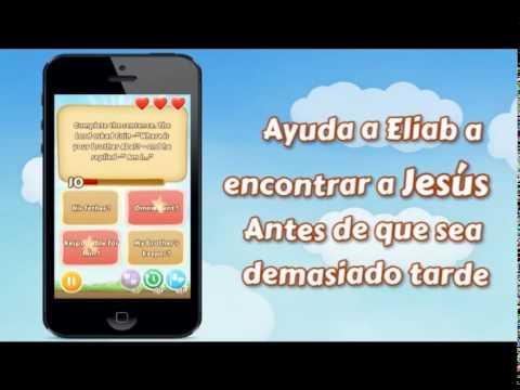 En Busca De Jesus Apps En Google Play