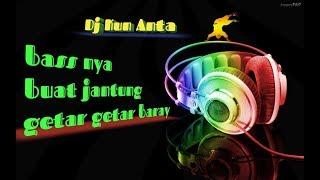Download KUN ANTA versi DJ FULL BASS NEW YEAR 2020