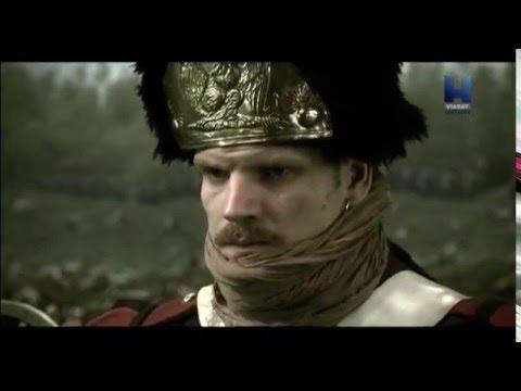 youtube filmek - Napóleon: Az oroszországi hadjárat 2.rész
