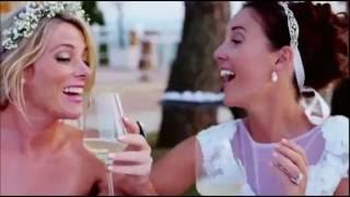 Свадьба в Тоскане | на вилле  | Италия  |