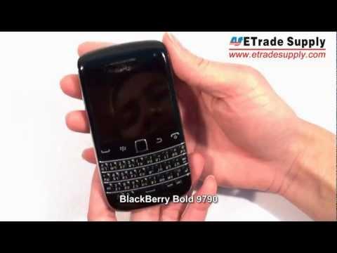 Blackbarry mati total,cara dan solusi   FunnyDog TV