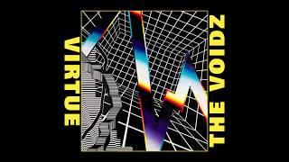 The Voidz - Wink