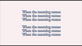 OK Go - This Too Shall Pass w/ lyrics