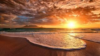 DJ Sammy feat. Loona - Sunlight (Sunset Mix)