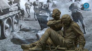 видео Военно-медицинский музей