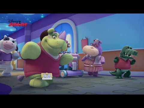 doc-mcstuffins-|-wicked-king-|-disney-junior-uk