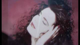 Marianne Rosenberg - I need your love tonight & Anywhere I lay my head
