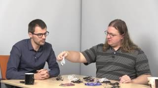 Testlab Computeru: levná špuntová sluchátka