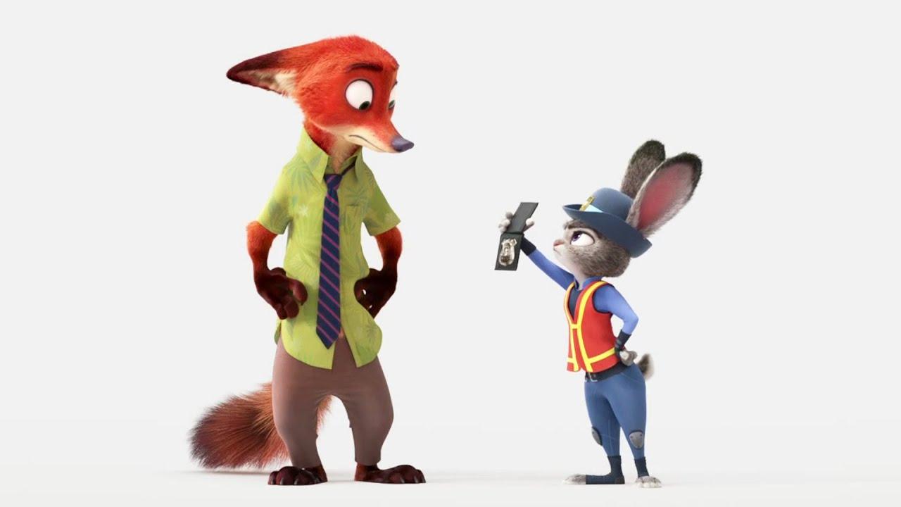 Zootopia | Disney & Pixar | Pinterest | disney Pixar