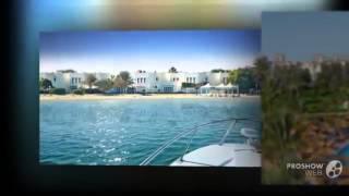 DANA BEACH   Египет Хургада  лучшие отели 5 звезд видео(Море странствий! Канал о путешествиях для путешественников и любителей приключений! Присоединяйтесь к..., 2015-03-24T10:51:07.000Z)