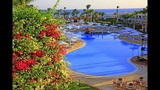 Labranda Royal Makadi 5* - Хургада - Египет - полный обзор отеля