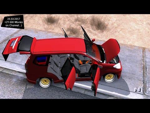 Toyota Avanza Best Modification Grand Theft Auto V , VI - future