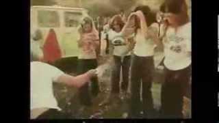 Supervan (1977) - Wet T Shirt Contest