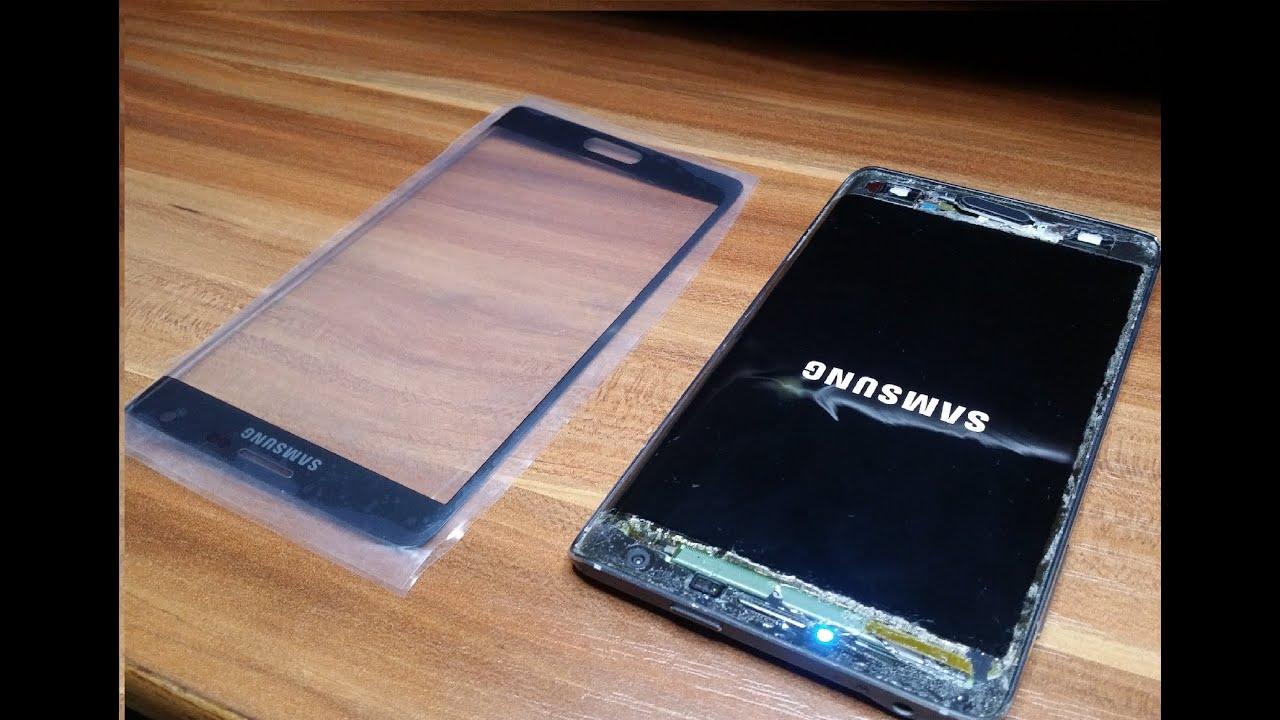 For Samsung Galaxy S6 Edge Plus LCD G928 G928F Display
