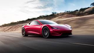 Tesla Roadster 2020 и Semi truck ПРЕДСТАВЛЕНЫ! Очередной ШОК! Вместо VeddroNews e131