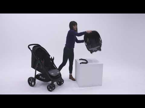 Travel system POLO