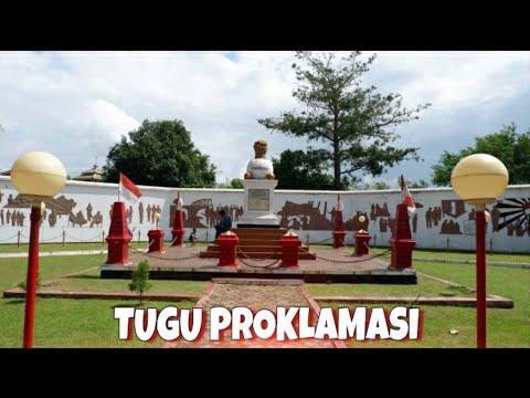 sejarah-tugu-proklamasi-rengasdengklok-karawang