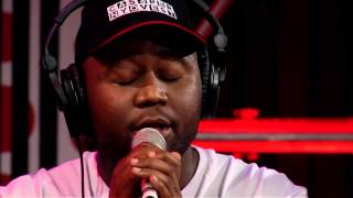 Mi Casa & Cassper Nyovest – We own the night