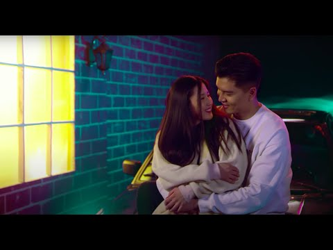 O.Z - Hamt Baih Uu Ft. ThunderZ (Official Music Video)