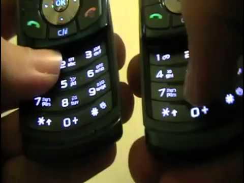 im yours by jason mraz on nokia phone