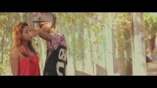 Gambar cover Harry Low Style - Más que un amigo feat. BAM