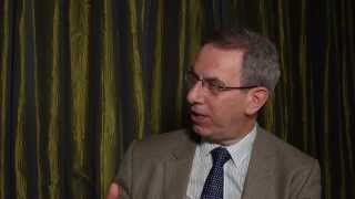 Recent advances in CLL (part 3)