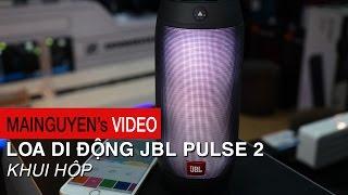 khui hop loa di dong jbl pulse 2 - wwwmainguyenvn
