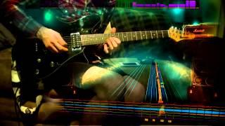 Rocksmith 2014 - DLC - Guitar - Bon Jovi